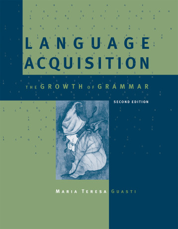 Language Acquisition, 2e