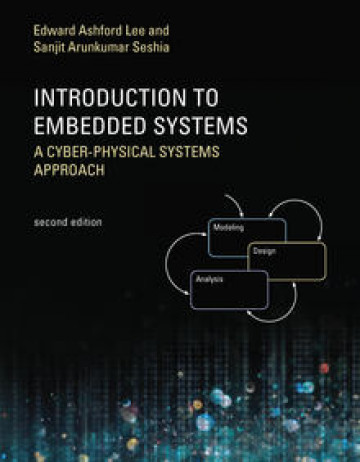 Introduction to Embedded Systems, 2e