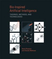 Bio-Inspired Artificial Intelligence