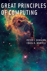 Great Principles of Computing