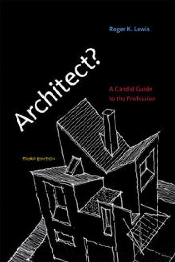 Architect?, 3e