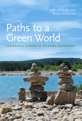 Paths to a Green World, 2e