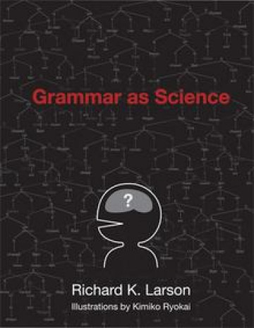 Grammar as Science