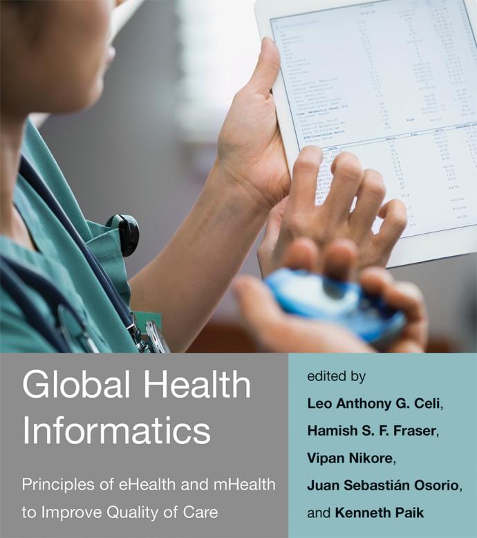 Global Health Informatics