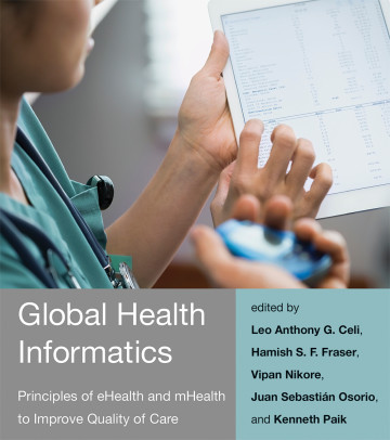 Global Health Informatics