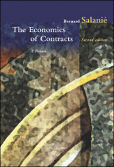 The Economics of Contracts, 2e