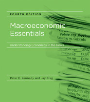 Macroeconomic Essentials, 4e