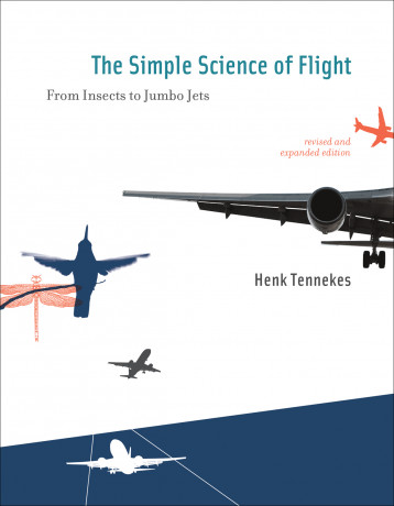 The Simple Science of Flight, REVe
