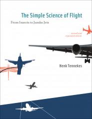 The Simple Science of Flight, REVe