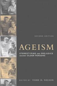 Ageism, 2e