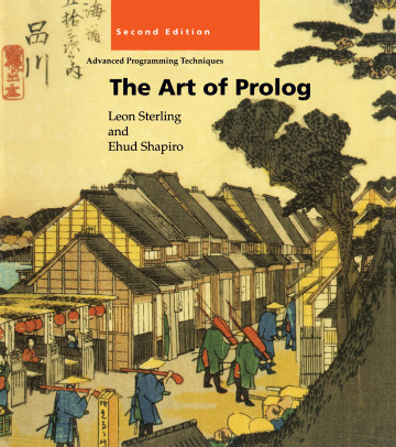 The Art of Prolog, 2e