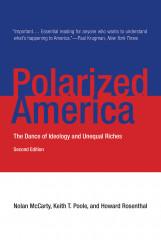 Polarized America, Second Edition