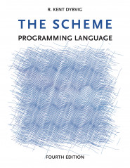 The Scheme Programming Language, 4e