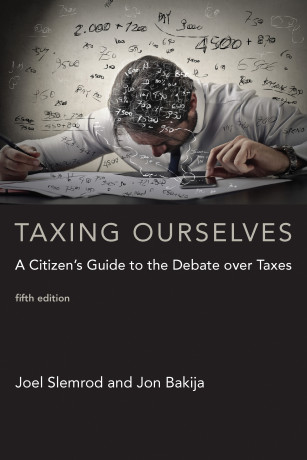 Taxing Ourselves, 5e