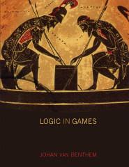 Logic in Games