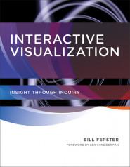Interactive Visualization