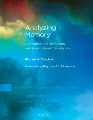 Analyzing Memory