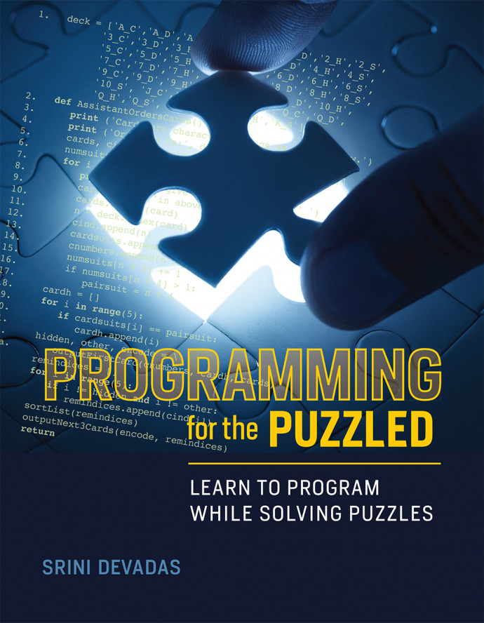 Programming for the Puzzled