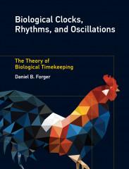 Biological Clocks, Rhythms, and Oscillations