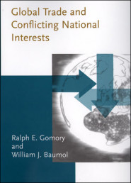 Global Trade and Conflicting National Interests