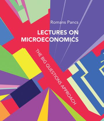Lectures on Microeconomics