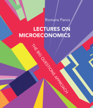 Lectures on Microeconomics