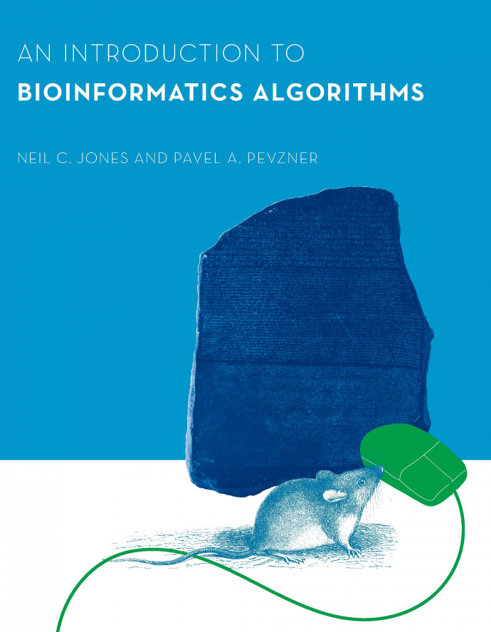 An Introduction to Bioinformatics Algorithms