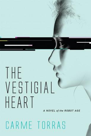 The Vestigial Heart