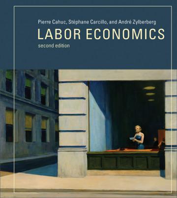 Labor Economics, Second