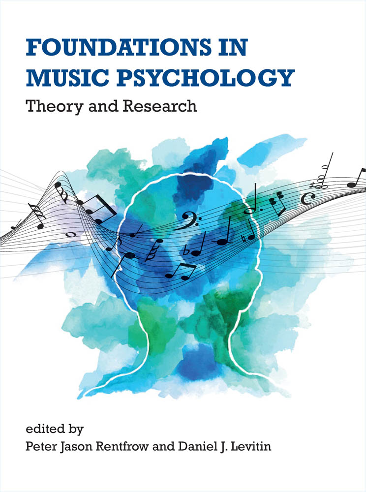 Foundations in Music Psychology