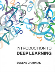 Introduction to Deep Learning