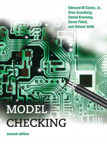 Model Checking, 2e