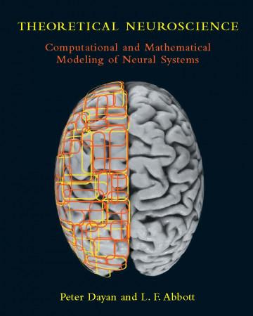 Theoretical Neuroscience
