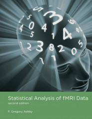 Statistical Analysis of fMRI Data, 2e
