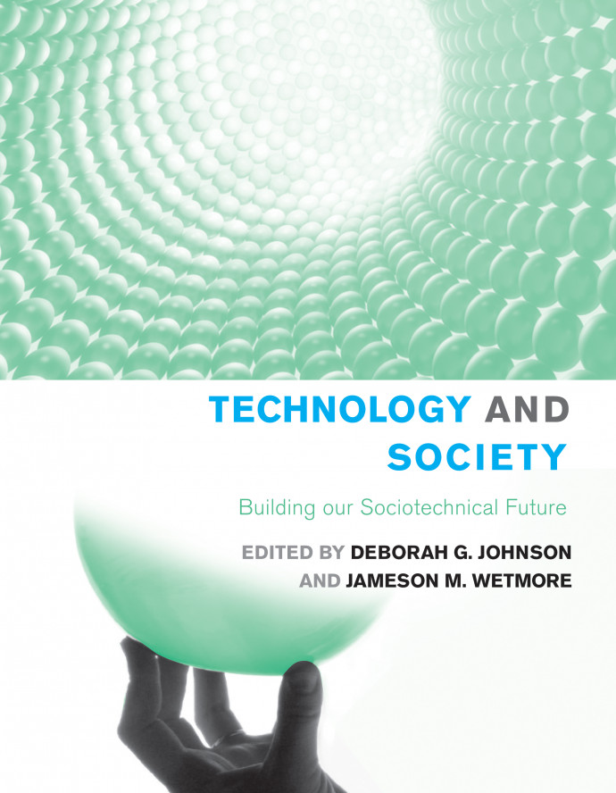 Technology and Society, 1e