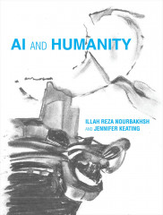 AI & Humanity