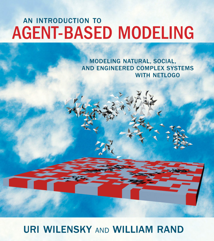 An Introduction to Agent-Based Modeling
