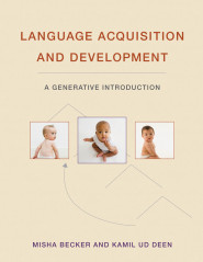 Language Acquisition and Development