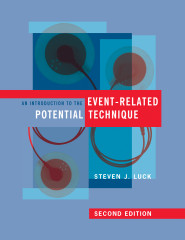 An Introduction to the Event-Related Potential Technique, Second Edition, 2e