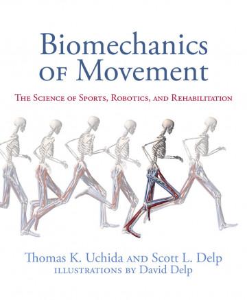 Biomechanics of Movement