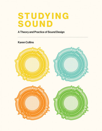 Studying Sound