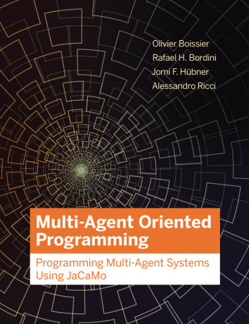 Multi-Agent Oriented Programming