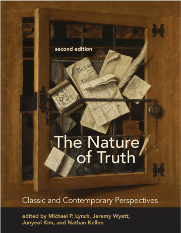 The Nature of Truth, 2e