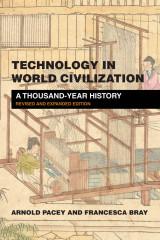 Technology in World Civilization