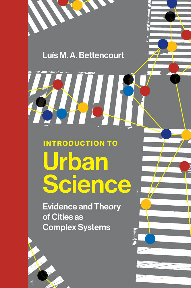 Introduction to Urban Science