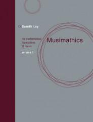 Musimathics, Volume 1