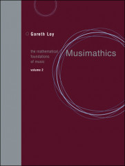 Musimathics, Volume 2, 2e