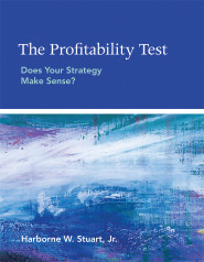 The Profitability Test